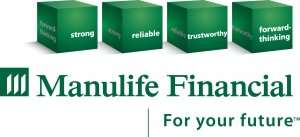 Manulife-Financial-300x137