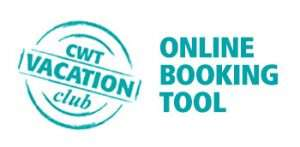 cwt-online-booking-md1