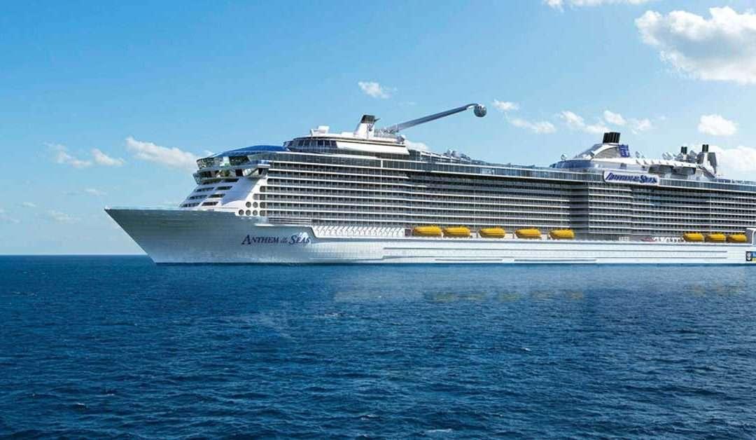 anthem-tour-boat