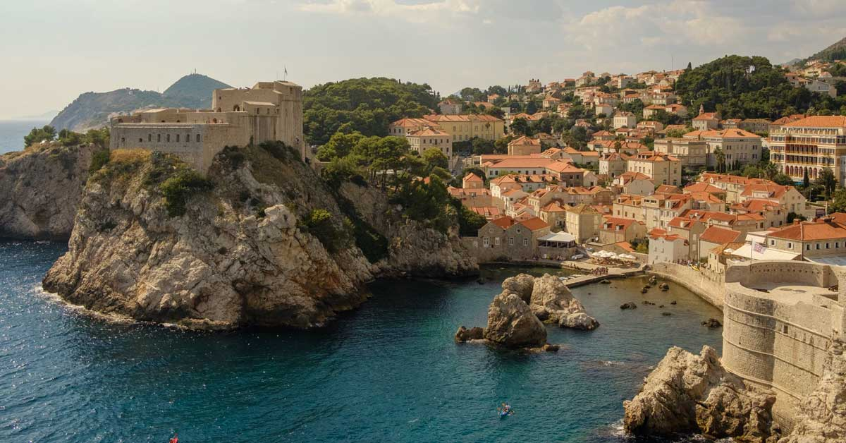 croatia-ladies-trip