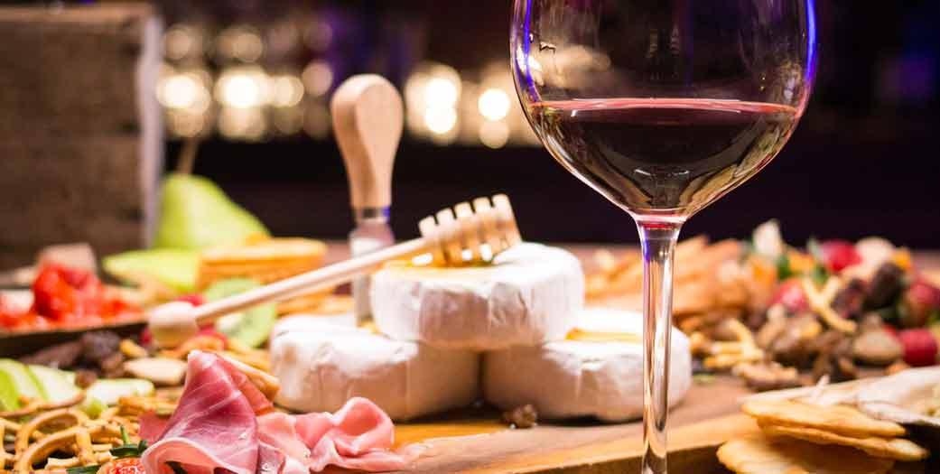dinner-wine