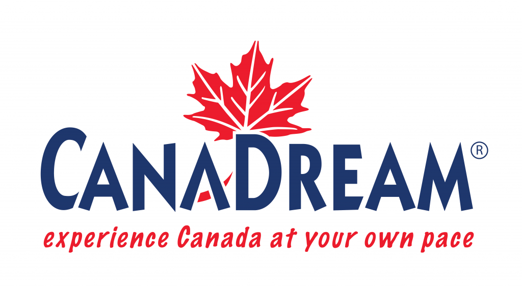 canadr_logo